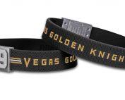 Vegas Golden Knights Armband Nummer 29