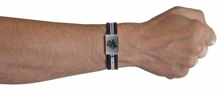 Thomas Sabo Schmuck Armband mit Logo