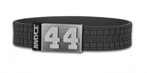 Tyre Tread Armband Nummer 44