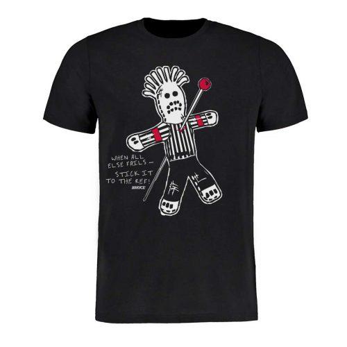 BRAYCE® Eishockey T-Shirt