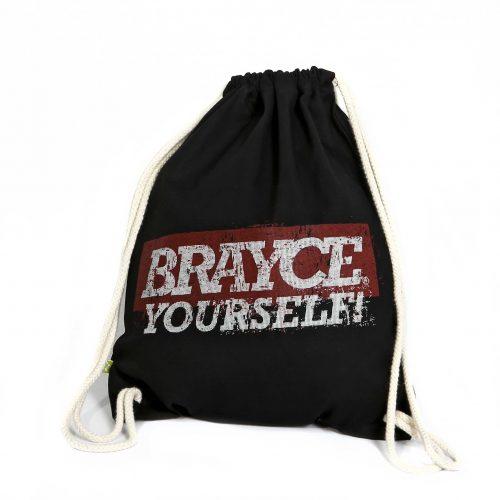 BRAYCE® Gymsack Vintage