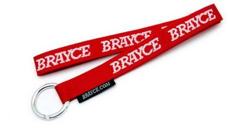 BRAYCE® Lanyard