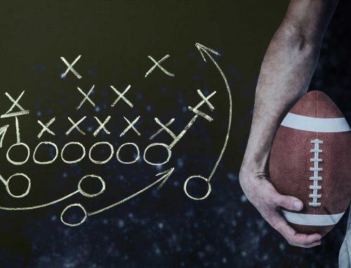 American Football – Ein Sport, viele Varianten